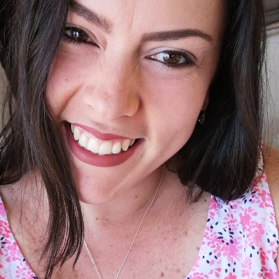 Roselyn Rondón