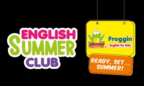 Curso-de-verano-ingles-logo